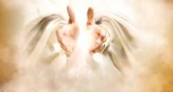 252444_10150219171077355_70630972354_7316241_7684580_n-250x134 True Healing