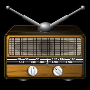 neoguiri_Radio
