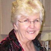Jolene Baird