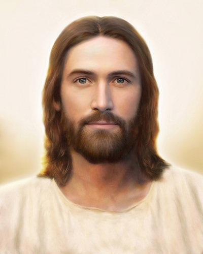 light-of-the-world-jesus-christ-1301483-400×500