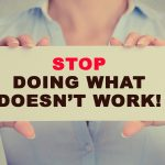 Every Day Better and Better Depositphotos_62831065_l-2015-150x150 Two words of advice: Stop It!