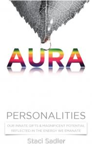 Aura Personalities